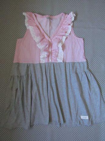 Vestido Maitte L/XL Novo