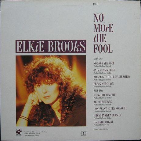 Elkie Brooks - winyl