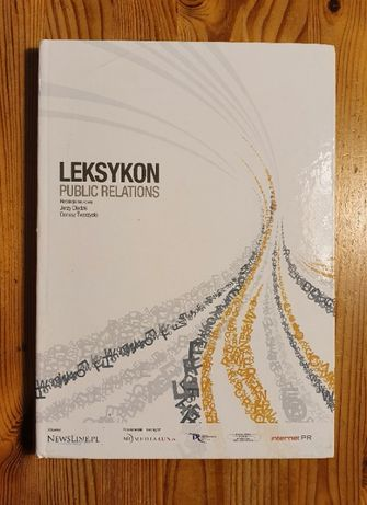 Leksykon Public Relations