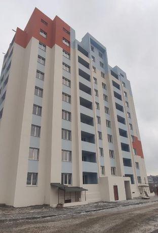 1 комнтаня квартира ЖК Левада 1 G1 F