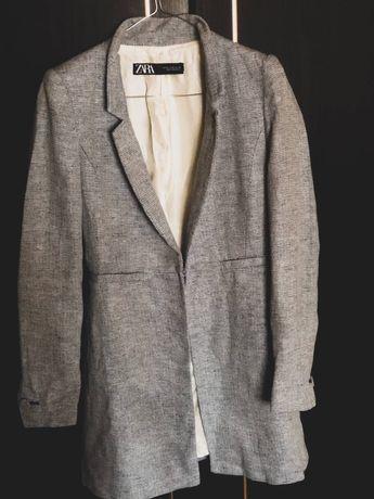 Пиджак Zara xs