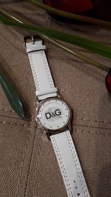 Женские часы,dolche gebana жіночий годинник дольче габана