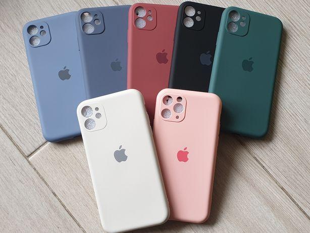 Capa Iphone 11 / iphone 11 Pro e iphone 11 PRO Max Novas