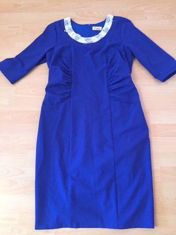Сукня платье 44 р.европейський