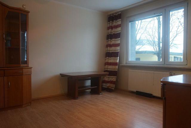Wynajmę mieszkanie 40m2 dzielnica Gumieńce