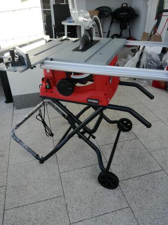 Piła stołowa KRAFT&dele