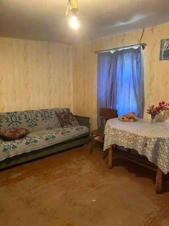 Продам дом в центре города, в районе 11-й поликлиники