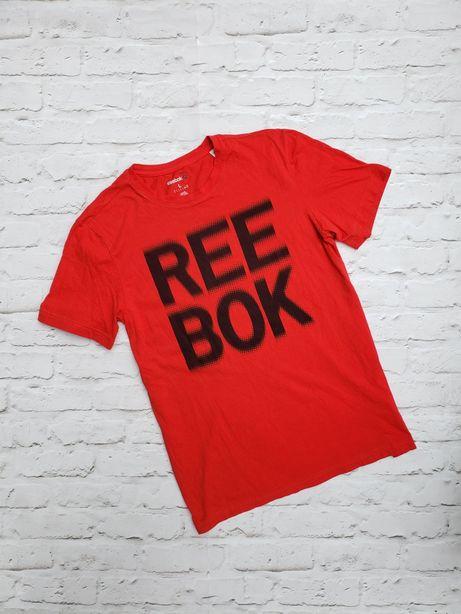 Футболка майка Reebok Crossfit Nike nsw Puma