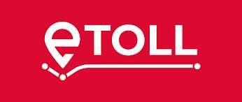 Etoll - urządzenia GPS System poboru opłat e-toll