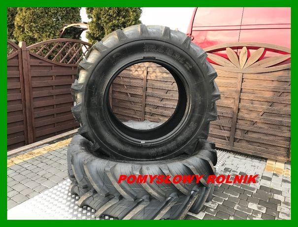 Opona rolnicza 460/85R34,18,4R34 520/70r34TAURUS Michelin radia.gw