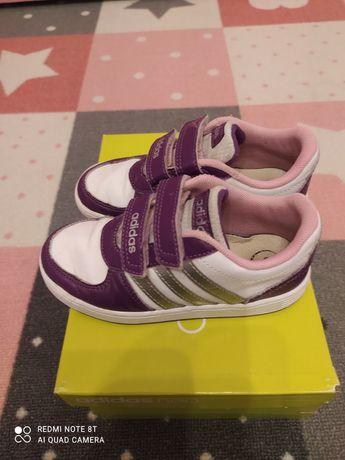 Adidasy adidas 26