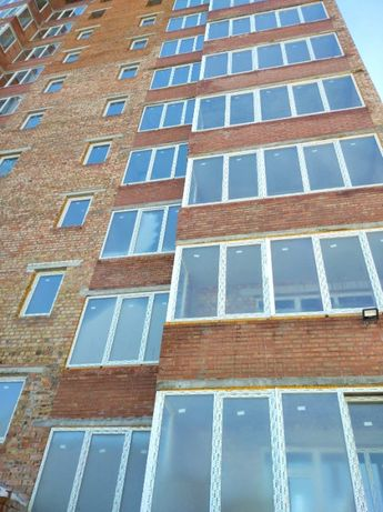 Акція!!! 2-х кімнатна квартира Сихів Новобудова.65.50м.кв