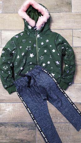 Микс детской одежды Idexe сток оптом