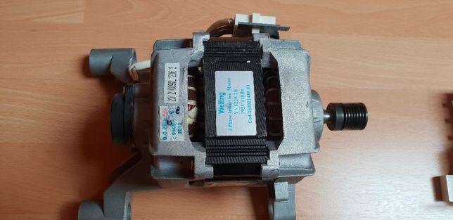 Silnik do pralki Ariston Hotpoint WMG 602 EU