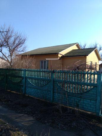 Дом в с.Ковалин 65км от Киева