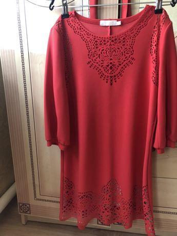 Продаи платье