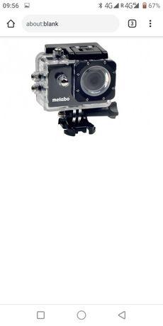 Metabo FHD 1080 P