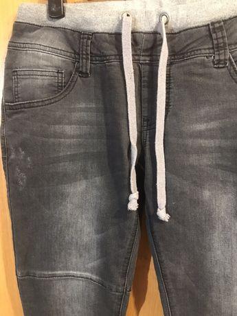 Damskie spodnie Fishbone New Yorker Sister rozmiar S