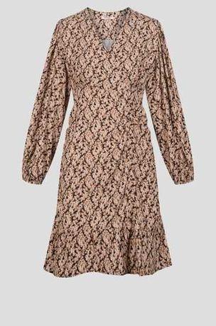 Sukienka Orsay nowa kolekcja 38