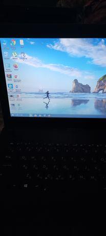 Ноутбук asus для учебы или работы