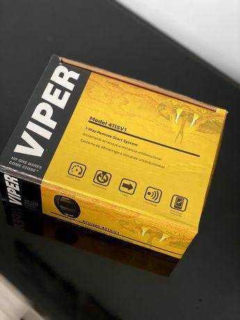 Защитное устройство для автомобилей NEW Viper 4115V1 - See more at: ht