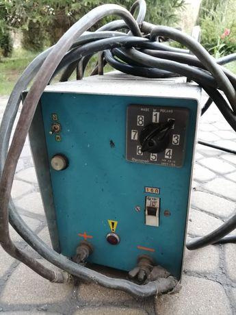 Spawarka elektrodowa 230 V