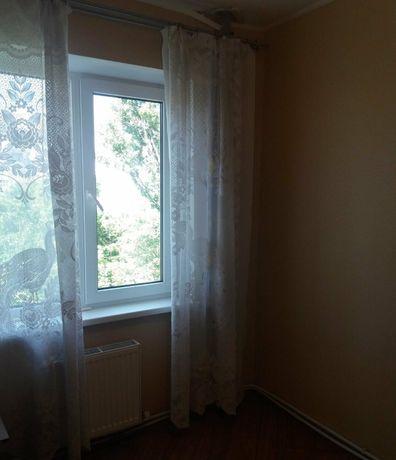 3х комнатная на 200 Лет Херсона с АВТОНОМКОЙ