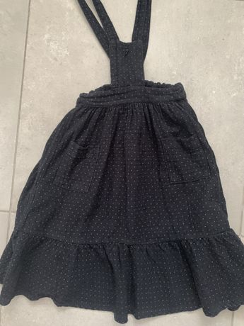 Sukienka Tocoto vintage