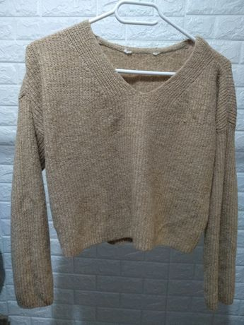 Swetrek H&M rozmiar S