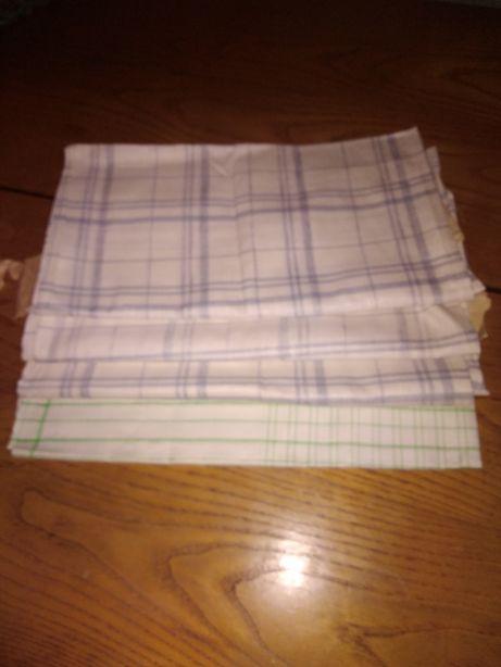 Полотенце кухонное хлопок