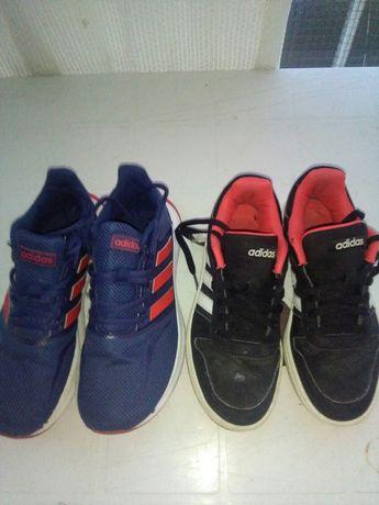 Tênis Adidas Originais 38