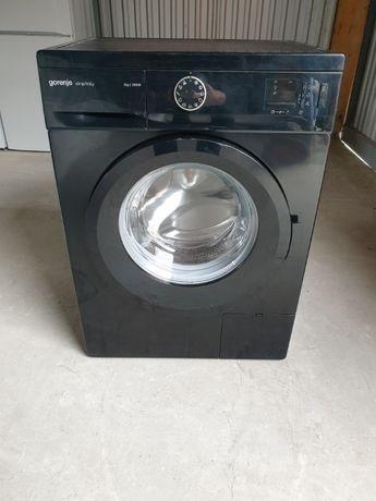 Узкая пральна/стиральная/ машина Gorenje 6 KG / 2016-го року випуску