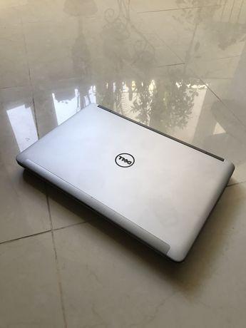 Игровой ноутбук i7, ssd, 8гб ОЗУ, 15,6 full hd