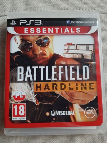 Battlefield na ps 3