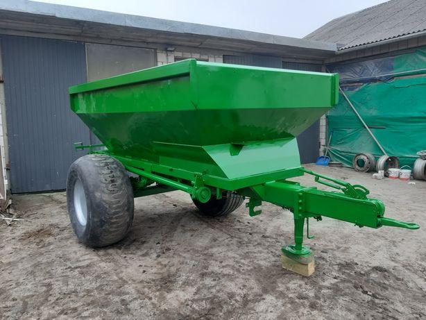 Piaskowanie Malowanie renowacja naprawa maszyn rolniczych budowlanych