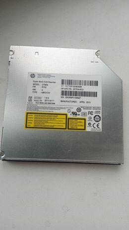 CD ROM, привод для ноутбука