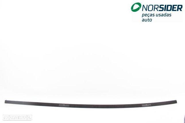 Friso tejadilho caleira esq Citroen C4 Coupe|04-08
