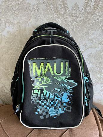 Шкільний рюкзак Kite Maui