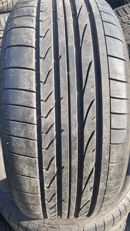 265/50/19 Bridgestone, Бриджстоун