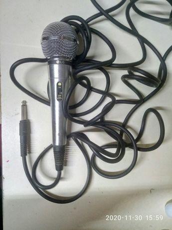Микрофон LG ACC-M900K