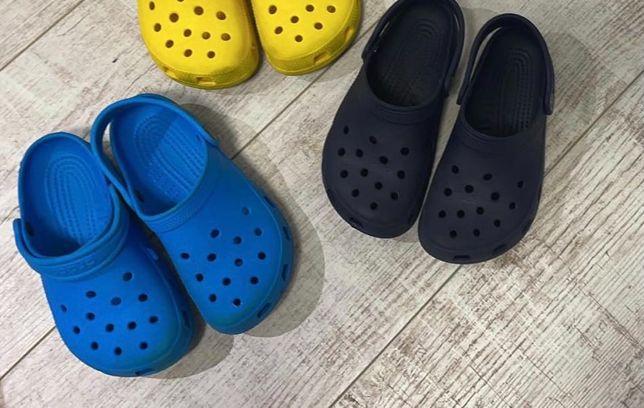 Детская обувь 30 размера
