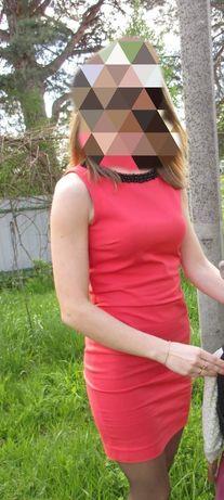 Плаття Zara. Розмір 44
