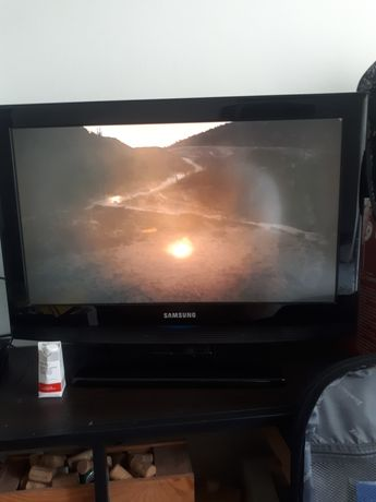 "Tv LCD 32"" Samsung"