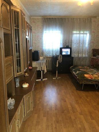 Продам часть дома лесном р-не /Пуща Водица /лес и озеро!