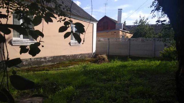 Дом под ремонт в хорошем месте, ул. Кармелюка