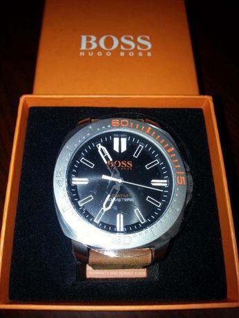 Часы мужские HUGO BOSS Orange 1513294 Sao Paulo