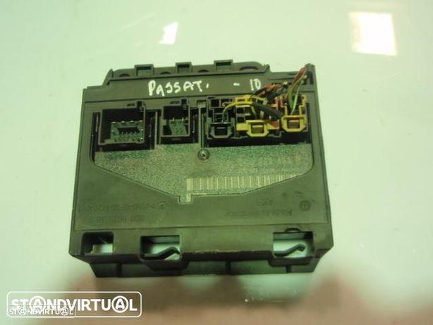 BSI - Passat ( 2010 ) vw 3c0959433r