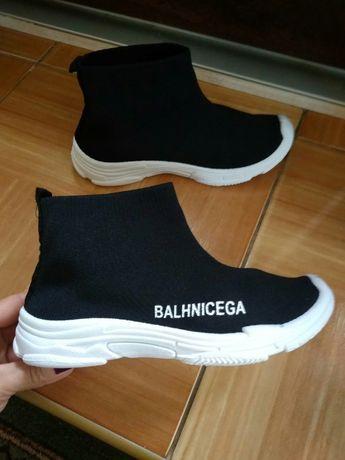Кросівки кроссовки BALHNICEGA 21 см стелька
