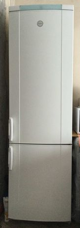 Терміново. Торг. Холодильник ELECTROLUX, електролюкс.