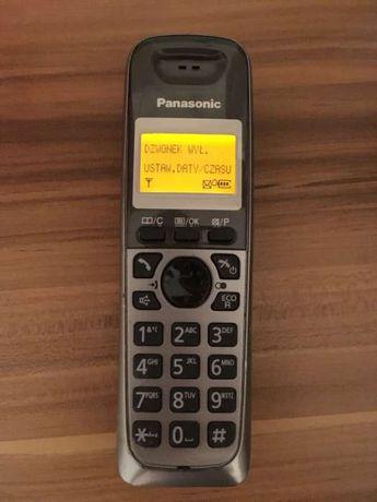 Sprzedam telefon bezprzewodowy